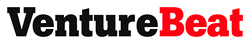 News Venture Beat Logo